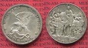 3 Mark Silber 1913 Preußen, Prussia Germany Jahrhundertfeier der Befrei... 40,00 EUR39,00 EUR  +  8,50 EUR shipping