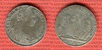 Tallero 1795 Italien Venedig Lodovico Manin 1789-1797 ss winziger RF  150,00 EUR  +  8,50 EUR shipping