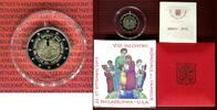 2 Euro Gedenkmünze 2015 Vatikan 8. Weltfamilientreffen - Papst Franzisk... 89,90 EUR  +  8,50 EUR shipping