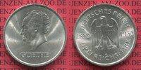 3 Mark Silber Gedenkmünze 1932 A Weimarer Republik Deutsches Reich 100.... 90,00 EUR  + 8,50 EUR frais d'envoi
