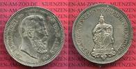 Medaille Silber. 1888 Kaiserreich Germany a.d. Tod von Friedrich III. D... 84.08 US$ 75,00 EUR  +  9.53 US$ shipping