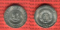 10 Mark Silbergedenkmünze 1974 DDR Gedenkmünze 200. Geburtstag Caspar D... 2581 руб 35,00 EUR  +  627 руб shipping