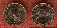 10 Euro Münze 2014 Österreich Tirol Kupfermünze Bundesländer Serie Norm... 1173 руб 15,90 EUR  +  627 руб shipping