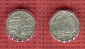 10 Euro Silbermünze 2003 Österreich Schloss Schönbrunn PP in Kapsel  1254 руб 17,00 EUR  +  627 руб shipping