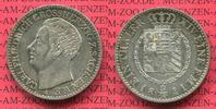 1 Taler Silber 1841 Sachsen Weimar Eisenach, Großherzogtum Carl Friedri... 12906 руб 175,00 EUR  +  627 руб shipping
