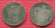 1 Taler Silber 1870 Sachsen Weimar Eisenach, Großherzogtum Carl Alexand... 21755 руб 295,00 EUR  +  627 руб shipping
