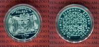 10 Zloty Silbergedenkmünze 2007 Polen 75. Jahrestag Entschlüsselung des... 1254 руб 17,00 EUR  +  627 руб shipping
