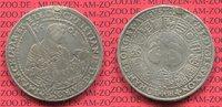 Taler 1602 Sachsen Albertinische Linie Christian II., Johann Georg I. u... 190,00 EUR  +  8,50 EUR shipping