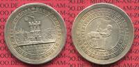 Medaille 1717 Sachsen Eisenach Christian Wermuth Auf das zweite Reforma... 299,00 EUR  +  8,50 EUR shipping