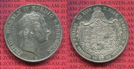 Doppelter Vereinstaler 1843 A Preußen Doppeltaler Vereins Doppeltaler F... 249.37 US$ 225,00 EUR  +  9.42 US$ shipping