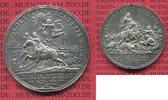 Zeitgenössischer Silberguss (1706) England Anne, 1702-1714.Aufhebung Be... 387.91 US$ 350,00 EUR  +  9.42 US$ shipping