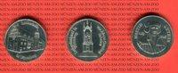 DDR Medaillenset Martin Luther prägefrisch, Lot bitte Bild ansehen  99,00 EUR  Excl. 8,50 EUR Verzending