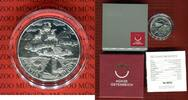 10 Euro Silbermünze 2012 Österreich Österreich aus Kinderhand; Kärnten ... 39,00 EUR  +  8,50 EUR shipping