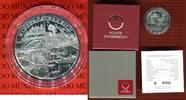10 Euro Silbermünze 2013 Österreich Österreich aus Kinderhand; Niederös... 39,00 EUR  Excl. 8,50 EUR Verzending