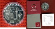 20 Euro Silbermünze 2013 Österreich Europäische Schriftsteller; Stefan ... 49,00 EUR  Excl. 8,50 EUR Verzending