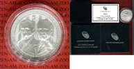 1 Dollar Silbermünze 2013 USA United States Mint, 5-Star Generals Comme... 69,00 EUR  +  8,50 EUR shipping