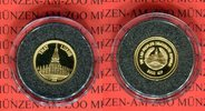2000 Kip 1998 Laos Die kleinsten Goldmünzen der Welt; That Luang PP in ... 59,00 EUR  Excl. 8,50 EUR Verzending