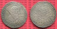 Taler 1666 Sachsen Albertinische Linie Johann Georg II. 1656-1680. Erbl... 31955 руб 445,00 EUR  +  610 руб shipping