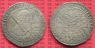 Taler 1666 Sachsen Albertinische Linie Johann Georg II. 1656-1680. Erbl... 445,00 EUR  Excl. 8,50 EUR Verzending