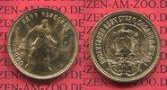 10 Rubel Tscherwonez Cherwonetz 1980 MMI Russland, Russia, UDSSR,  USSR... 365,00 EUR349,00 EUR  Excl. 8,50 EUR Verzending