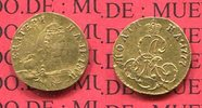 Poltina  1/2 rubel 50 kopeken 1777 Russlan...