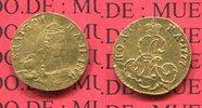Poltina  1/2 rubel 50 kopeken 1777 Russland, Russia St. Petersburg Kath... 55653 руб 775,00 EUR  +  610 руб shipping