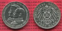 5 Mark Silbermünze 1909 Sachsen Universität Leipzig vz gereinigt  211.97 US$ 190,00 EUR  +  9.48 US$ shipping