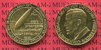 Goldmedaille 1930 Medaille Zeppelin Erste Südamerika Äquatorfahrt Graf ... 753.07 US$ 675,00 EUR  +  9.48 US$ shipping