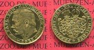 Goldmedaille 1928 Weimarer Republik Hindenburg Reichspräsident 10 Goldm... 333.58 US$ 299,00 EUR  +  9.48 US$ shipping