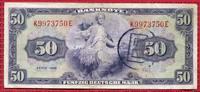 20 DM  Deutsche Mark Kopfgeld 1948 Bundesrepublik Deutschland berlin Ko... 175,00 EUR  +  8,50 EUR shipping