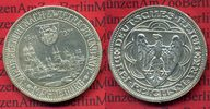 Weimarer Republik Deutsches Reich 3 Mark Weimarer Republik Silber 1931 A... 245,00 EUR
