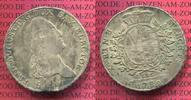 Taler 1789 Sachsen Sachsen Taler 1789 I.E.C. Friedrich August ss nicht ... 125,00 EUR  +  8,50 EUR shipping