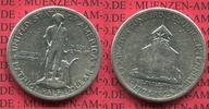 1/2 Dollar Commemorative Coinage 1925 USA USA 1/2 Dollar Commemorative,... 3365 руб 45,00 EUR  +  636 руб shipping