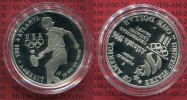 USA Commemorative Silver Dollar 1 Dollar C...