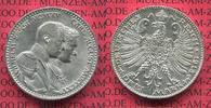 3 Mark Silbermünze 1915 Sachsen Weimar Eisenach Sachsen Weimar Eisenach... 210,00 EUR  +  8,50 EUR shipping