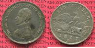 Taler 1817 A Preußen Preußen 1 Taler 1817 A Friedrich Wilhelm III. Kano... 125,00 EUR  +  8,50 EUR shipping
