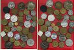 Lot von 36 Medaillen überw. Deutschland Div. Deutschland Frankreich Lot... 575,00 EUR