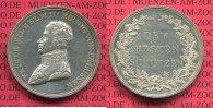 Dem Besten Schützen Silber o.J. Schützenmedaille, Preußen Silbermedaill... 99,00 EUR95,00 EUR  +  8,50 EUR shipping