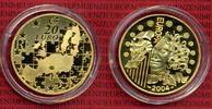 20 Euro Goldmünze 2004 Frankreich Frankreich 20 Euro Gold, 2004, EU Erw... 677,02 EUR  +  8,50 EUR shipping