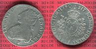 Ecu aux Lauriers 1790 I Krone Frankreich Frankreich Louis XVI, Ecu aux ... 90,00 EUR
