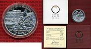 10 Euro Silbermünze 2003 Österreich Österreich 10 Euro 2003 Schloss Sch... 22,00 EUR  +  8,50 EUR shipping