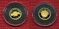 10 Dollars Goldmünze, 1/25 Unze 2005 Nauru Nauru 10 Dollars 2003, 1/25 ... 59,00 EUR  +  8,50 EUR shipping