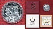 10 Euro Silbermünze 2005 Österreich, Austria Österreich 10 Euro 2002 Wi... 25,00 EUR  +  8,50 EUR shipping