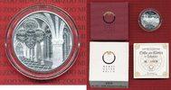 10 Euro Silbermünze Commemorative Coin 2008 Österreich, Austria Österre... 29,00 EUR  +  8,50 EUR shipping