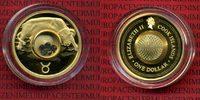 1 Dollar Edelsteine Zodiac Sternzeichen o.J. Cook Islands Cook Islands ... 25,00 EUR
