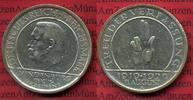 5 Mark 1929 A Weimarer Republik Deutsches Reich Weimarer Republik 5 Mar... 115,00 EUR