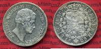 1 Taler Silbermünze 1829 Preußen Königreich Preußen Taler 1829 A, Fried... 90,00 EUR  +  8,50 EUR shipping