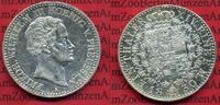 1 Taler Silbermünze 1830 Preußen Königreich Preußen Taler 1830 A, Fried... 90,00 EUR  +  8,50 EUR shipping