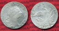 1/2 Taler Friedrich der Große 1765 F Brandenburg Preußen Brandenburg Pr... 140,00 EUR  +  8,50 EUR shipping