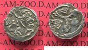 Denar Silber um 1305 Brandenburg Brandenburg Denar Otto IV. und Otto V.... 60,00 EUR  +  8,50 EUR shipping